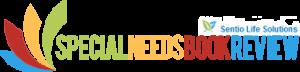 logo51