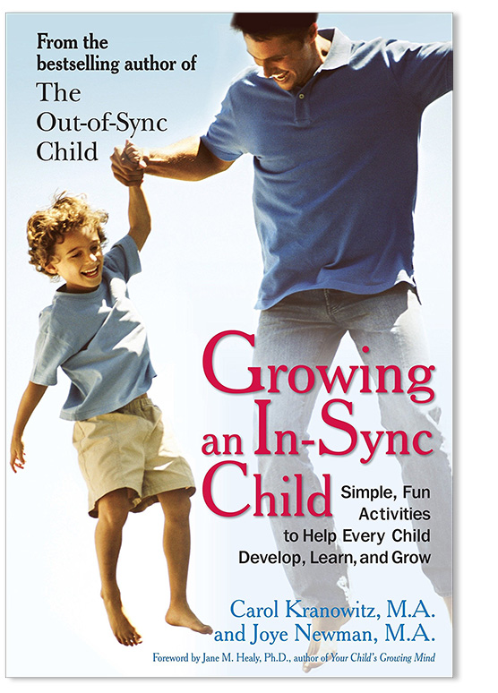 growing-an-insync-child-shadow