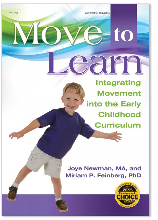 in-sync-child-move-to-learn-bookcover-2