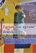 The-In-Sync-Activity-Cards-Book-Polish