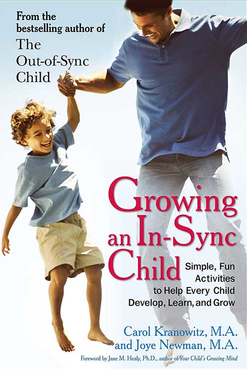 growing-in-sync-child-book
