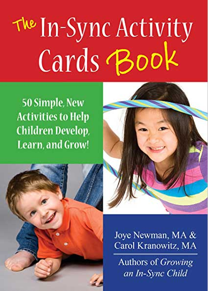 in-sync-cards