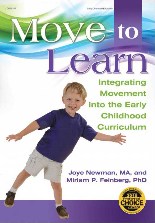 move-to-learn-book